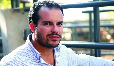Rodrigo-Silveira