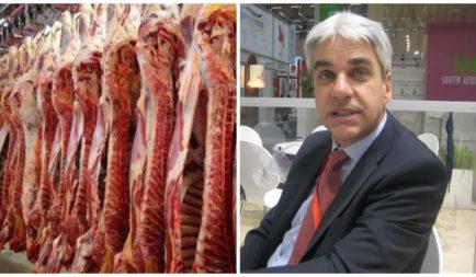 gularte carne