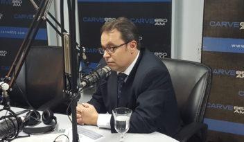 ALEJANDRO GONZALEZ ESTUDIOS