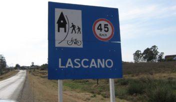 201604151377lascano