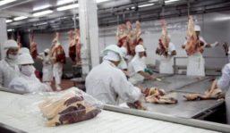 exportacion-carne-vacuna_claima20150727_0633_28
