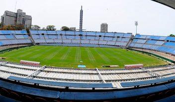 estadio-centenario-635x426