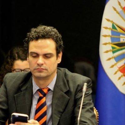 La Corte Interamericana de Derechos Humanos pone presión a Nicaragua