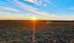 """Fin de semana con temperaturas """"por debajo de la climatología"""""""