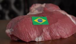 Brasil podría generar mayor presión exportadora a causa del covid-19