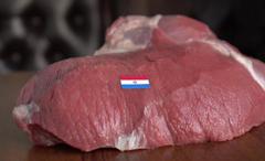 En Paraguay productores estiman recibir un valor inferior al que deberían por la hacienda gorda