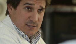 """Imagen Urgal: """"Uruguay está caro para vender carne y en el mundo hay alternativas más convenientes"""""""